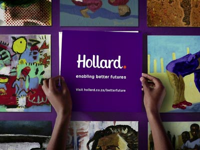 image of Hollard